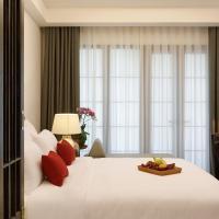 Aksara Heritage, hotel in Chiang Mai