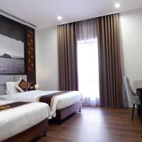 Privately Villa - Biệt thự riêng tư Hạ Long