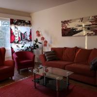 Nasta Apartment, hotelli kohteessa Nastola