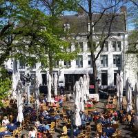 Derlon Hotel Maastricht, hotel in Maastricht City Centre, Maastricht