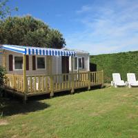 Richards Holidays, hôtel à Jard-sur-Mer