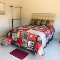 Miemie's guesthouse