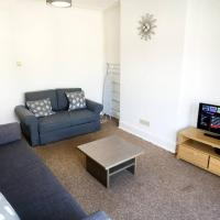 MyCityHaven Spacious and flexible apartment sleeps 6