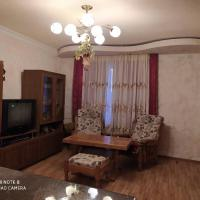 Holiday Home Emm&Arm, hotel in Dilijan