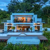 House Ocean53