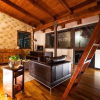 loft studio 2, hotel a San Raffaele Cimena