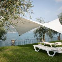 IseoLakeRental - La Stallina - Monte Isola, hotel in Monte Isola