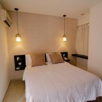 Hotel Maranata Valledupar