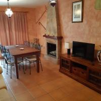 La casa de la vila, hotel near Castellon Airport - CDT, Villanueva de Alcolea