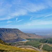 Groom's Room