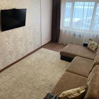 Apartment on Blucher 43