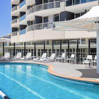 Mantra Twin Towns, hotel in Tweed Heads