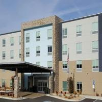 Holiday Inn Express - Macon North, hotel in Macon