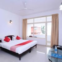 Swapnatheeram Beach Resort