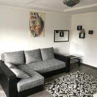 Viesnīca Fine Apartment Jelgavā