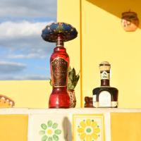 Cancun Guest House 5