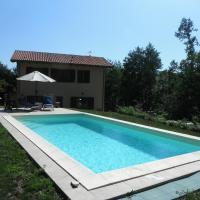 Rio Bello, hotel a Bagnone