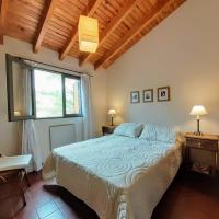 Remanso de las Acacias, hotel in Potrerillos
