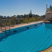 Ravello View, hotel in Scala