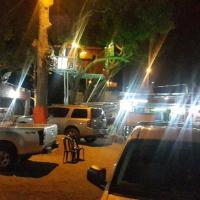 EXCLUSIVO TATIS HOSTERIA, hotel in Esmeraldas
