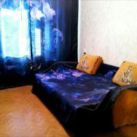 Комната в квартире на сутки