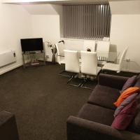 Zenith Luxury Apartment