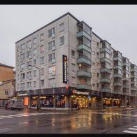Apartment in City - Kranni