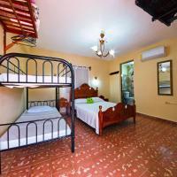 Hostel Noel y Nury, hotel in Trinidad