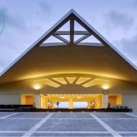 Sterling Puri, hotel in Puri