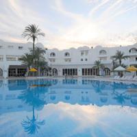 Novostar Iris Hotel & Thalasso