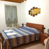 Apartment Orio, hotel near Orio Al Serio International Airport - BGY, Orio al Serio