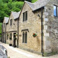 Cotswolds Valleys Accommodation - Springfield Coach House - Exclusive use character four bedroom holiday cottage
