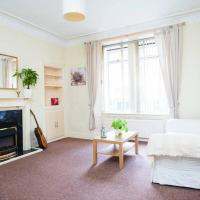 ENTIRE WEST END FLAT FOR ONE OR TWO