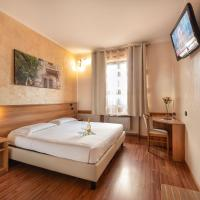 Hotel Postumia, hotel near Verona Airport - VRN, Dossobuono
