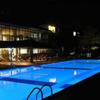 Porto Real Resort