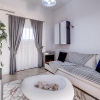 Paradise, Traditional Cycladic House