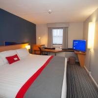 Holiday Inn Express Perth, an IHG hotel