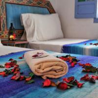 Hotel Ouarzazate
