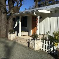 The Cottage, hotel in St. Helena