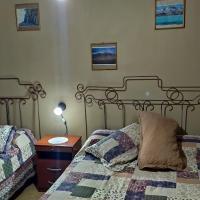 Hotel El Viajante