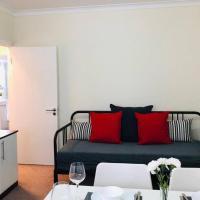 2 Bedroom Furnished Serviced Flat London Heathrow
