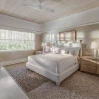 Sensei Lanai, A Four Seasons Resort, hotel near Molokai Airport - MKK, Lanai City