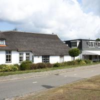 Giethoorn2Stay, hotel in Giethoorn