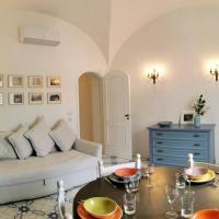 Casa Ruggiero