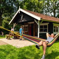 Vakantiepark Slagharen
