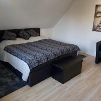 Top-Apartment, Hotel in Isernhagen