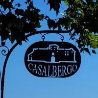 Agriturismo Casalbergo