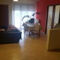 LA CASA DEI MARINAI, hotel near Brindisi - Salento Airport - BDS, Brindisi