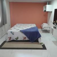 Casa do Henrique 3, hotel in Sorocaba