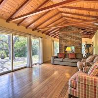 NEW-Los Altos Home on 1 Prv. Acre by the Foothills